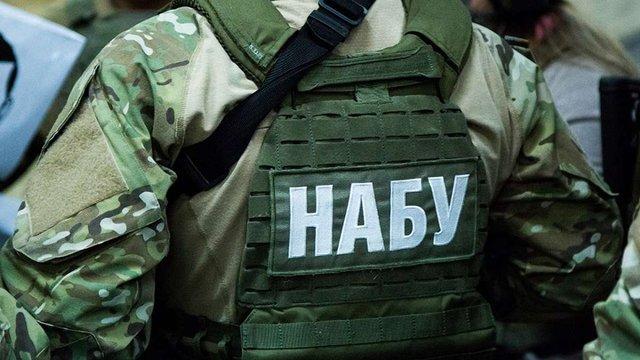 У НАБУ відреагували на заяви Юрія Луценка про незаконність агентів під прикриттям