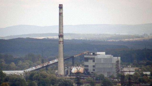 Кошулинський заявив, що селяни проти будівництва  сміттєпереробного заводу на ТЕЦ-2
