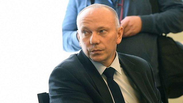 У Польщі за співпрацю з ФСБ затримали колишнього голову контррозвідки