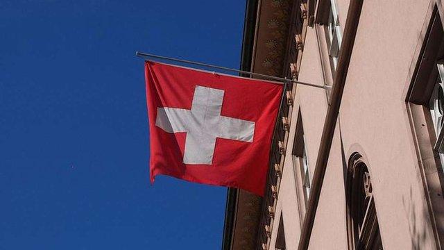 Кабмін затвердив угоду про спрощення візового режиму зі Швейцарією