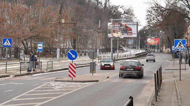 Депутати ЛМР погодили отримання €37,8 млн кредиту на безпеку дорожнього руху