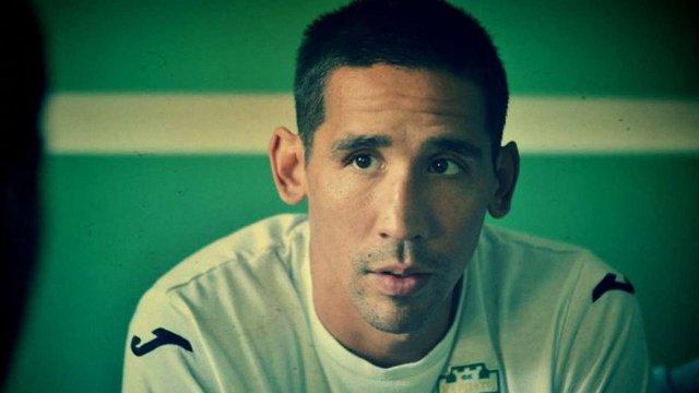 Гравець львівських «Карпат» перебрався до італійського клубу