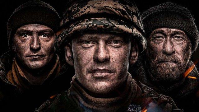 У Чернівцях спростували інформацію про бойкот фільму «Кіборги»
