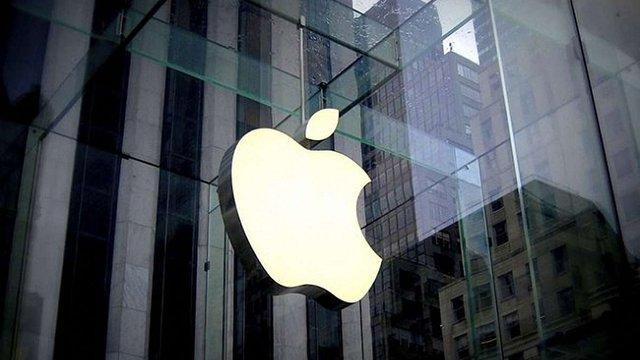 Apple купила сервіс розпізнавання музики Shazam