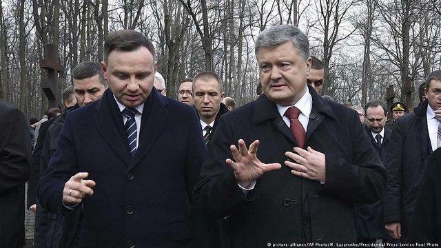 Україна і Польща запровадять спільний митний контроль