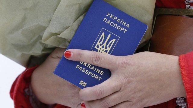 Напередодні Нового року українці отримають безвіз з ОАЕ
