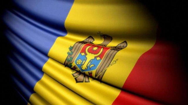 Уряд Молдови схвалив зміну назви офіційної мови з молдавської на румунську