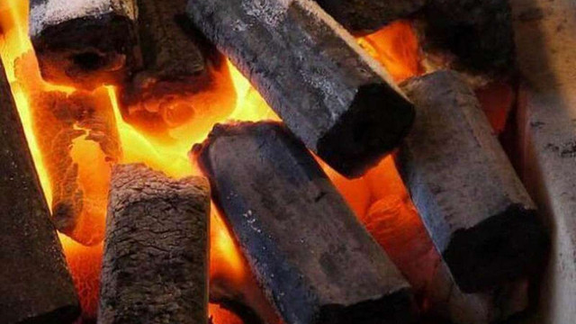 Міністерство економіки пропонує скасувати цінове регулювання на енергоресурси для населення