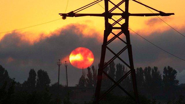 У США попередили про високу ймовірність нових кібератак на енергокомпанії України