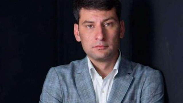Луценко пояснив кого саме підозрює в організації перевороту за гроші Курченка