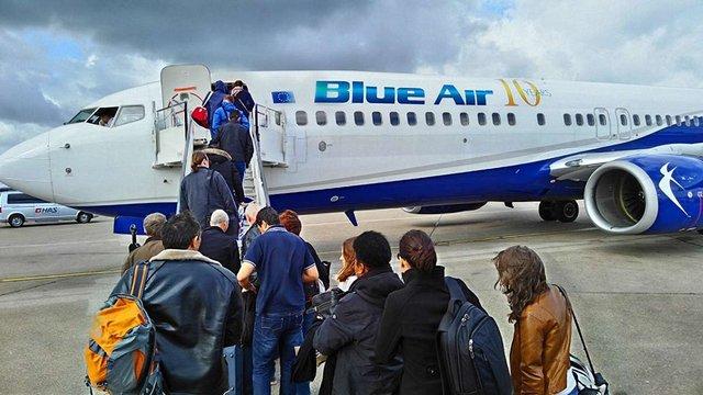 Між Львовом і Брно  відкриють регулярне авіасполучення у 2018 році