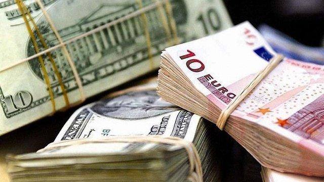 Нацбанк розширив можливості для бізнесу достроково погашати кредити в іноземній валюті