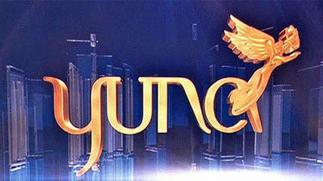 Названі номінанти української музичної премії YUNA