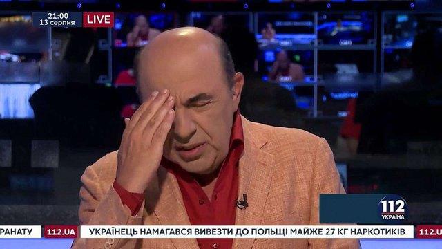 Рейтинг українських політиків-брехунів очолили Тимошенко, Рабінович та Бойко