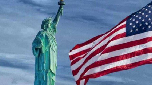 США висунули нові вимоги для країн з правом безвізового в'їзду
