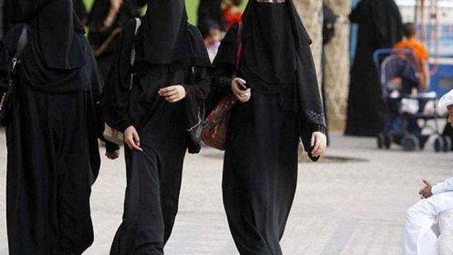Жінкам у Саудівській Аравії дозволять кермувати мотоциклами та вантажівками