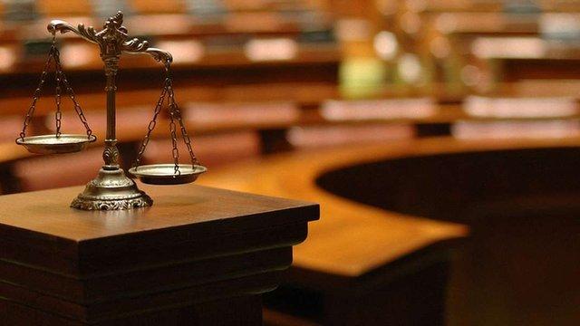 Transparency International схвалила рішення Порошенка про антикорупційний суд