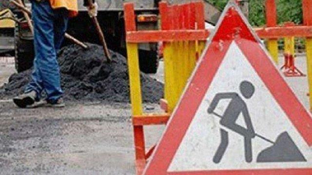 Голова «Укравтодору» розповів, як перевірятимуть якість доріг