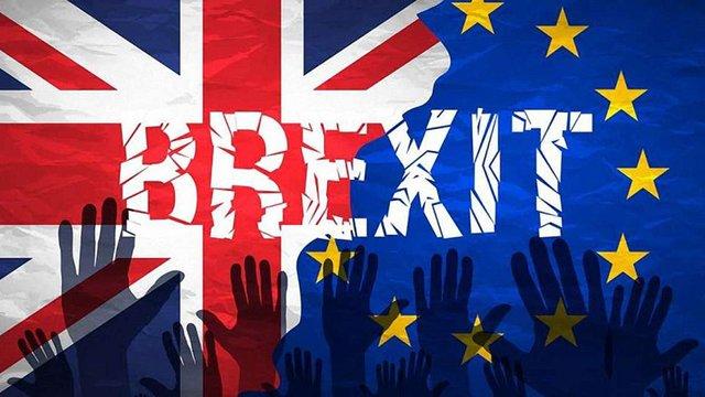 Більше половини громадян Великої Британії не хочуть виходу з ЄС
