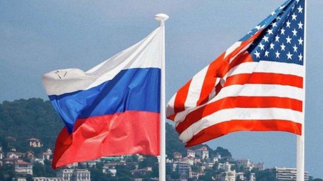США визнали Росію загрозою у новій стратегії нацбезпеки