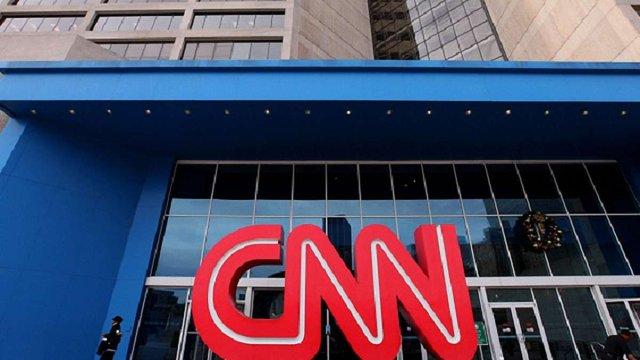 На CNN запустили презентаційний ролик про Україну