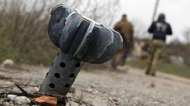 Новолуганське обстріляли російськими снарядами, – ГПУ