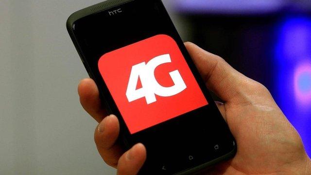 Мобільний оператор продає телефони з кешбеком 20%