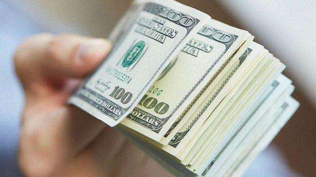 Мінфін радить готуватися до долара по ₴30