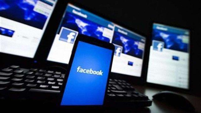 Facebook запускає вдосконалену функцію розпізнавання облич на фото
