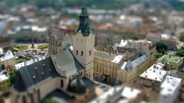Латинська катедра Львова оприлюднила розклад різдвяних богослужінь