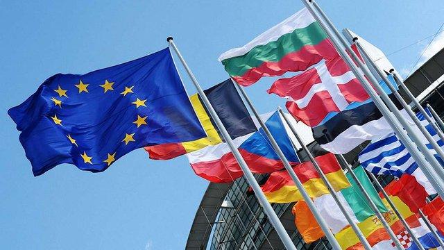 ЄС оприлюднив вимоги до України для збереження безвізового режиму