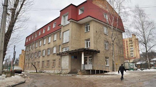 У Львові наступного тижня запрацюють пункти обігріву на період холодів