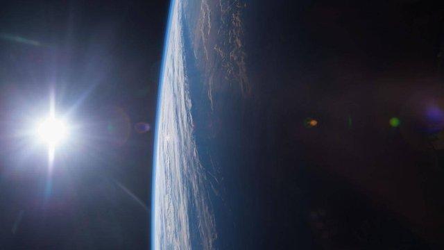 NASA запланувало першу міжзоряну місію до Альфа Центавра