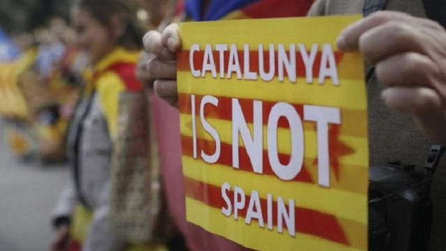 Екзит-поли засвідчили перемогу прихильників незалежності на виборах до парламенту Каталонії