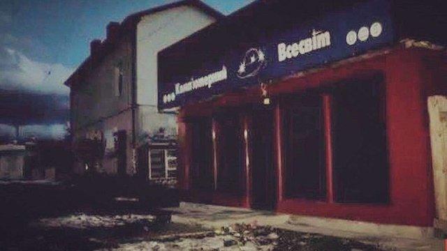 Поліція затримала підозрюваних у подвійному вбивстві продавців у Бориславі