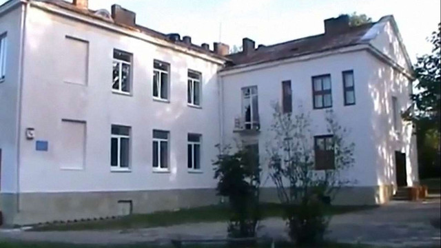 Аудитори виявили у діяльності Брюховицької селищної ради порушення на півмільйона гривень