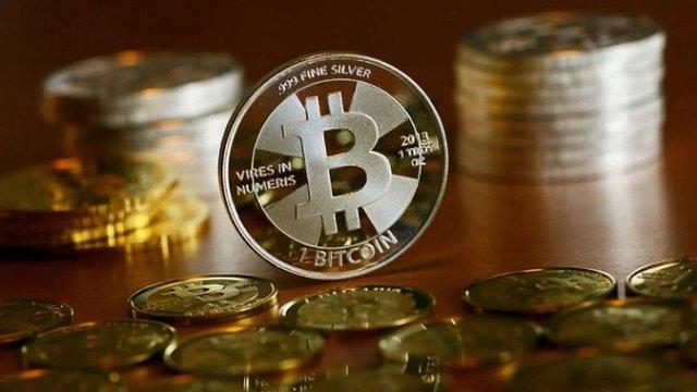 Білорусь легалізувала криптовалюти і майнінг без податків