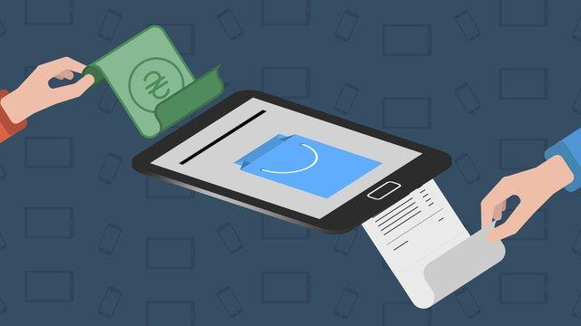 Міністерство фінансів запропонувало впровадити в Україні цифрові касові апарати