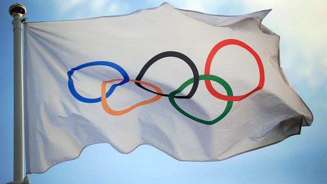 МОК довічно дискваліфікував ще 11 російських учасників Олімпіади в Сочі