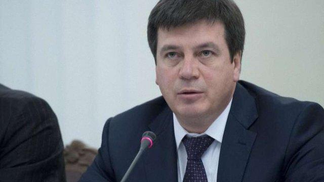 Геннадій Зубко назвав рівень зарплат, які втримуватимуть українців від трудової міграції