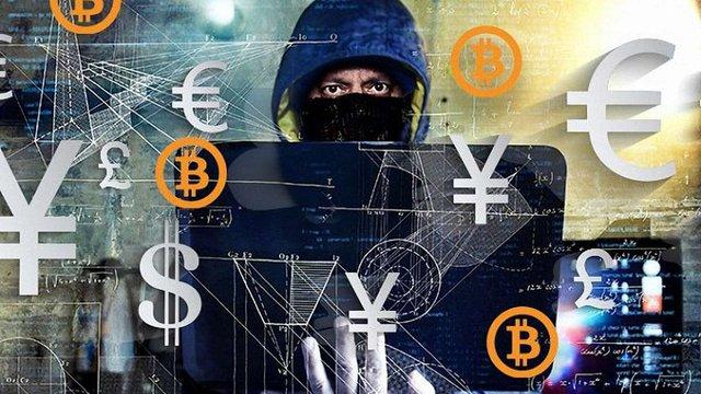 Хакери заражали майнером криптовалют користувачів Facebook Messenger в Україні