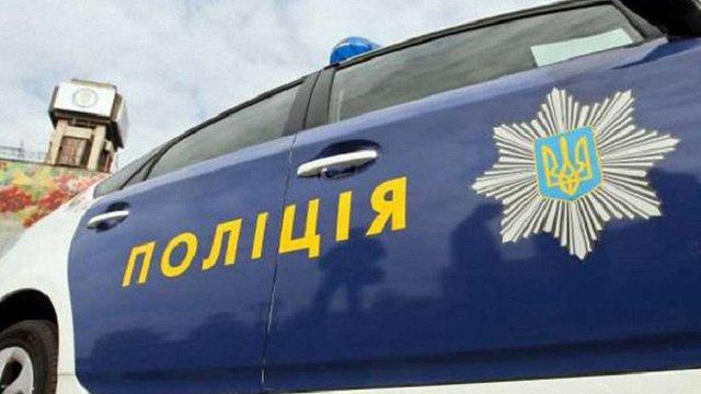 Нацполіція попередила про «святкові» провокації терористів на заході України