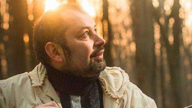Раптово помер відомий львівський радіоведучий Олег Середа