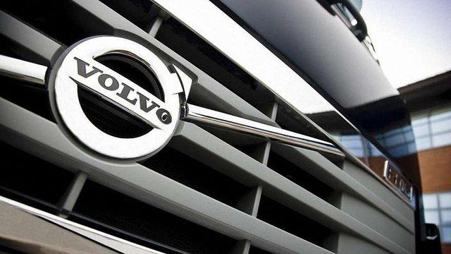 Китайський автогігант Geely став найбільшим акціонером шведського концерну Volvo