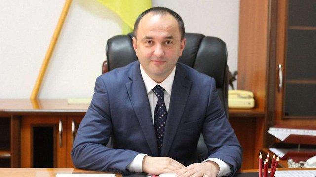 НАЗК підозрює заступника голови Івано-Франківської облради в корупції