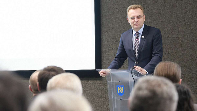 Наступного року у Львові почнуть будувати завод з переробки ТПВ