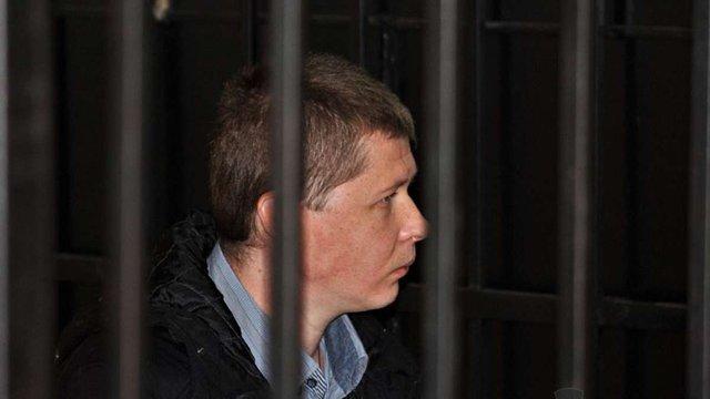 Громадян Росії, яких готували до обміну заручниками, повернули в СІЗО