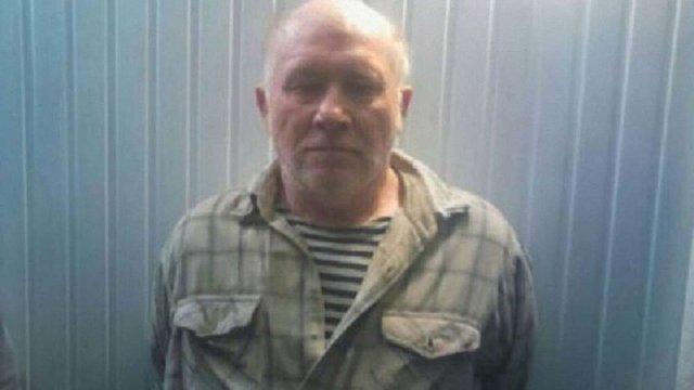 Терористам «ЛНР» передали підривника, який приніс українським воякам вибухівку у банці з медом