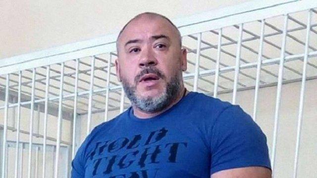 ГПУ оскаржила вирок Крисіну в справі про вбивство журналіста Веремія