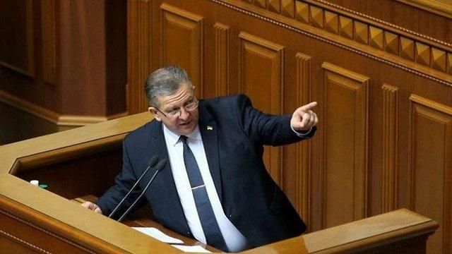 Міністр соцполітики  заявив про суттєве зростання в Україні кількості одиноких матерів